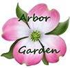 arbor garden lawn care and landscaping