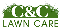 c and c lawn care