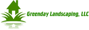 greenday landscaping