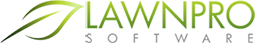 LawnProSoftware.com